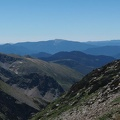 Panorama depuis le Mont Roig 2847m||<img src=i.php?/galleries/Ariege/Aulus/Panorama-depuis-le-Mont-Roig-2847m-th.jpg>
