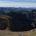 Panorama depuis le Mont Valier||<img src=i.php?/galleries/Ariege/Couserans/Panorama-depuis-le-Mont-Valier-th.jpg>