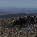 Panorama depuis le Moncayo||<img src=i.php?/galleries/Divers/Panorama-depuis-le-Moncayo-th.jpg>