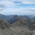 Panorama depuis le Gavizo-Cristail||<img src=i.php?/galleries/Hautes-Pyrenees/Cabaliros_-_Barbat/Panorama_depuis_le_Gavizo-Cristail-th.jpg>