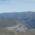 Panorama depuis le Taillon 2013||<img src=i.php?/galleries/Hautes-Pyrenees/Gavarnie/Panorama-depuis-le-Taillon-2013-th.jpg>