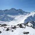 Panorama depuis le Pic de Lary||<img src=i.php?/galleries/Hautes-Pyrenees/Gavarnie/Panorama_depuis_le_Pic_de_Lary-th.jpg>