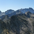 Panorama depuis le Pic Mayouret||<img src=i.php?/galleries/Hautes-Pyrenees/Lutour_-_Ardiden/Panorama_depuis_le_Pic_Mayouret-th.jpg>