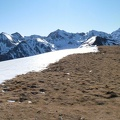 Panorama depuis le Liset de Hount Blanque||<img src=i.php?/galleries/Hautes-Pyrenees/Pic_du_Midi_de_Bigorre_-_Montaigu/Panorama_depuis_le_Liset_de_Hount_Blanque-th.jpg>