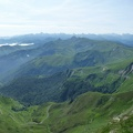 Panorama depuis le Pic d'Orhy Sud||<img src=i.php?/galleries/Pyrenees-Atlantiques/Pays_Basque/Panorama_depuis_le_Pic_d_Orhy_Sud-th.jpg>