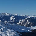 Panorama depuis le Rocher d'Aran||<img src=i.php?/galleries/Pyrenees-Atlantiques/Vallee_d_Ossau/Panorama-depuis-le-Rocher-d-Aran-th.jpg>