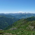 Panorama depuis le Mailh Massibé||<img src=i.php?/galleries/Pyrenees-Atlantiques/Vallee_d_Ossau/Panorama_depuis_le_Mailh_Massibe-th.jpg>