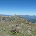 Panorama depuis le Pic d'Eyne||<img src=i.php?/galleries/Pyrenees-orientales/Puigmal_-_Canigou/Panorama_depuis_le_Pic_d_Eyne-th.jpg>